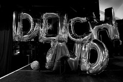 operation pudel 2013 (sup3rnice) Tags: club golden fabrik operation gala klub pudel deichkind verfüge
