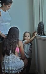Família (moacirdsp) Tags: rio de rj janeiro copacabana brsil 2013