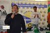 "entrega trofeos torneo padel honda cotri club tenis malaga diciembre 2013 • <a style=""font-size:0.8em;"" href=""http://www.flickr.com/photos/68728055@N04/11212680773/"" target=""_blank"">View on Flickr</a>"