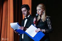 6 Decembrie 2013 » Balul Bobocilor Universitatea Ștefan cel Mare Suceava