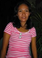 Lilian (Asian.Amour2) Tags: woman cute sexy girl beautiful smile asian happy hongkong asia pretty sweet gorgeous cutie manila filipino pinay filipina brunette oriental philipino philipines