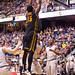 """VCU vs. Virginia Tech • <a style=""""font-size:0.8em;"""" href=""""https://www.flickr.com/photos/28617330@N00/11487776684/"""" target=""""_blank"""">View on Flickr</a>"""