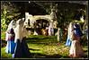 (Dorron) Tags: christmas nikon san sebastian country navidades basque urko vasco euskadi nacimiento donostia pais guipuzcoa gabonak gipuzkoa euskal herria jaiotza 2013 sagasti dorronsoro dorron d3s