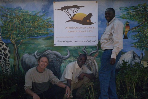 """safari tanzania, african wildcatsexpeditions ltd • <a style=""""font-size:0.8em;"""" href=""""http://www.flickr.com/photos/113706807@N08/11904062453/"""" target=""""_blank"""">View on Flickr</a>"""