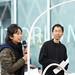 Social Architecture Hong Kong Design Institute 20140119