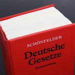 Deutsche Gesetze II thumbnail