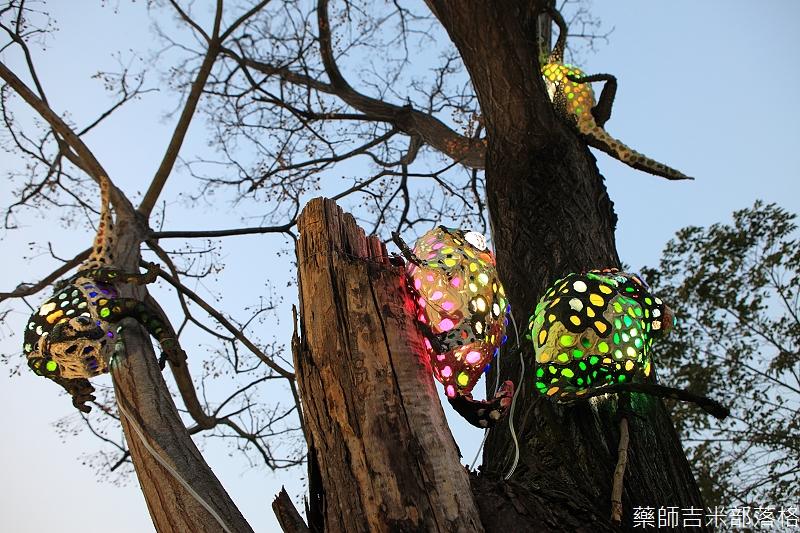 2014_tainan_lantern_111
