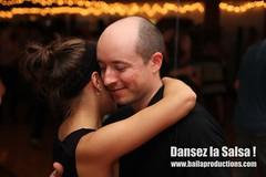 "Salsa-Danses-latines-Laval-54 <a style=""margin-left:10px; font-size:0.8em;"" href=""http://www.flickr.com/photos/36621999@N03/12210583963/"" target=""_blank"">@flickr</a>"