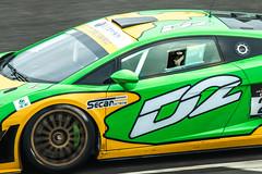GT Masters () Tags: ford cup car mercedes taiwan ferrari racing exotic porsche gt lamborghini supercar d2 sls 38 gallardo amg carrera gt3 997    lp560