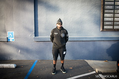 WDYWT:BLACK SCALE , UNDFTD SWEATPANTS , SPACE JAM (sbdunkscarl) Tags: sf blue portrait sky black girl walking photography 50mm oakland berkeley weed 2000 walk space smoke 14 jordan carl wilson 12 18 jam 50 d800 bria wdywt wwwsbdunkscarlblogspotcom d800e httpwwwsbdunkscarlblogspotcom