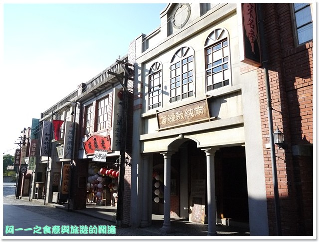 image203宜蘭傳藝中心大稻埕