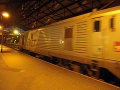 SYBIC (marsupilami92) Tags: france festival frankreich gare angoulême locomotive 16 bd charente sncf sudouest sybic poitoucharentes fibd