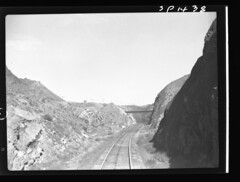 SP-1438 (barrigerlibrary) Tags: railroad library sp southernpacific barriger