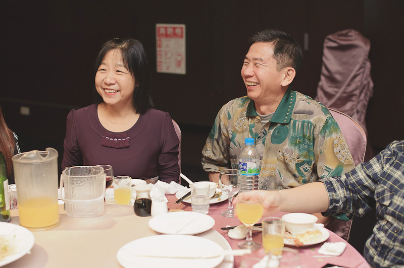 三重彭園,三重彭園婚攝,台北婚攝,婚禮記錄,婚攝,推薦婚攝,新祕Ting,第九大道,DSC_0912