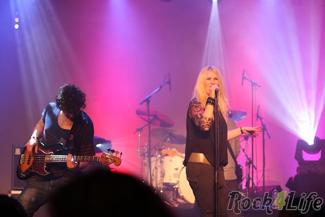 The Dark & Crystal Dream Rock4Life 8 febr (30)