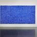 Tabula - Simon Hantaï (1974) / Exposition Phares, 2014, Centre Pompidou Metz 002