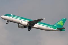 EI-DVG Aer Lingus A320-200 Dusseldorf (rmk2112rmk) Tags: plane airport aircraft aviation airbus aer dusseldorf aerlingus airliner a320 lingus dus airbusa320 a320200 civilaviation eddl airbusa320200 eidvg