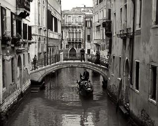 Venezia / Venice