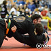 IBJJF Houston Open 2014