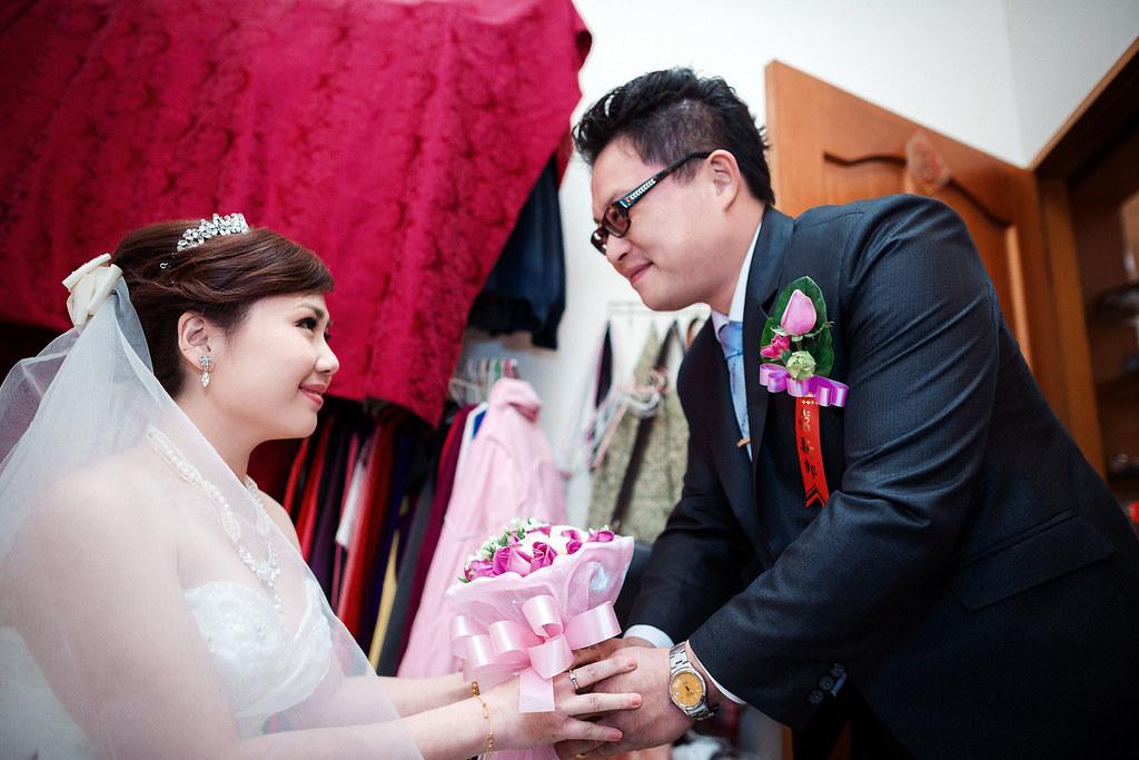 俊添&瀅如Wedding-043