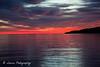 Sunset.. (lollipoplollipop@home) Tags: