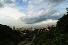 (laradizoi) Tags: city sky photography paulo sao