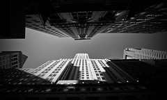 Wall Street, NYC Street Photography (Patrick Santucci Photography) Tags: street nyc newyorkcity urban newyork monochrome architecture metro manhattan sigma americana mm wallstreet 1020mm lenses foveon urbanphotography sigma1020mm santucci sd1 bestphotos sigmalens nycstreetphotography sigmalenses cameralenses blackandwhitestreetphotography newyorkcitystreetphotography newyorkcityphotography sigmaphoto sigmacameras nycstreetphotos sigmasd1 sigmacamera patsantucci wallstreetphoto sigmasd1merrill patricksantucciphotography bestphotosofnewyorkcity vision:sky=0769 vision:outdoor=0825