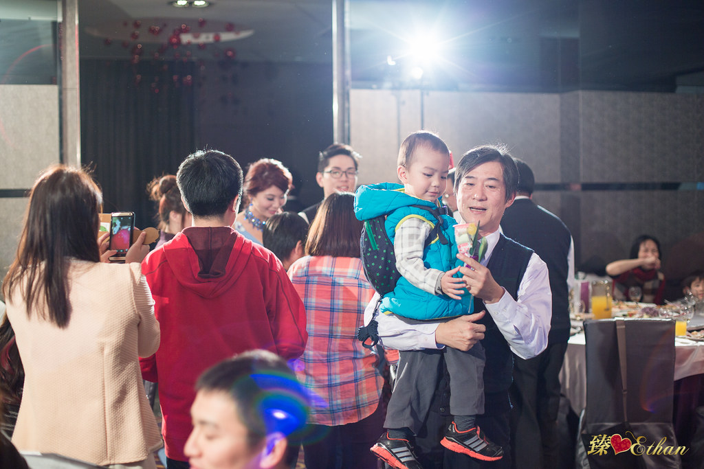 婚禮攝影,婚攝,台北水源會館海芋廳,台北婚攝,優質婚攝推薦,IMG-0070