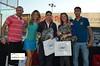 "andreina de los santos y sonia galan padel subcampeonas 2 femenina torneo reserva higueron marzo 2014 • <a style=""font-size:0.8em;"" href=""http://www.flickr.com/photos/68728055@N04/13228865515/"" target=""_blank"">View on Flickr</a>"