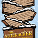barkerStevenNutcrackerPoster_2-25-13