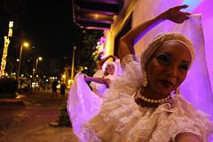 Conjunto Folclorico Nacional. Ekobios. 2 (COLECTIVO DE FOTOGRAFA DOCUMENTAL EN LATINOMERIC) Tags: pueblo colores vida cultura pacifico magia raza nacion afrocolombiana