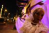 Conjunto Folclorico Nacional. Ekobios. 2 (COLECTIVO DE FOTOGRAFÍA DOCUMENTAL EN LATINOMERIC) Tags: pueblo colores vida cultura pacifico magia raza nacion afrocolombiana