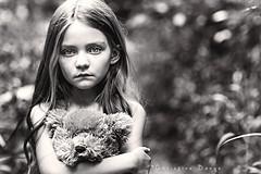 Heartbroken (Syllhouette) Tags: white black nature up childhood kids youth children sadness kid eyes nikon child sad christina growing benge heartbroken nikond800 christiabengephotography