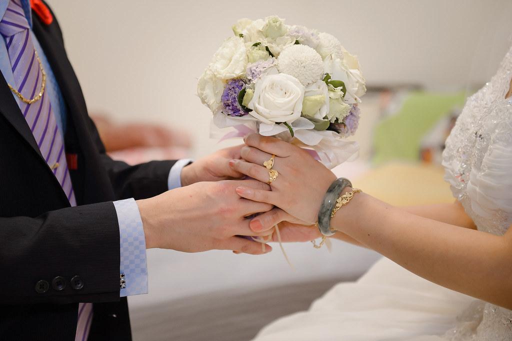 婚攝 優質婚攝 婚攝推薦 台北婚攝 台北婚攝推薦 北部婚攝推薦 台中婚攝 台中婚攝推薦 中部婚攝茶米 Deimi (51)