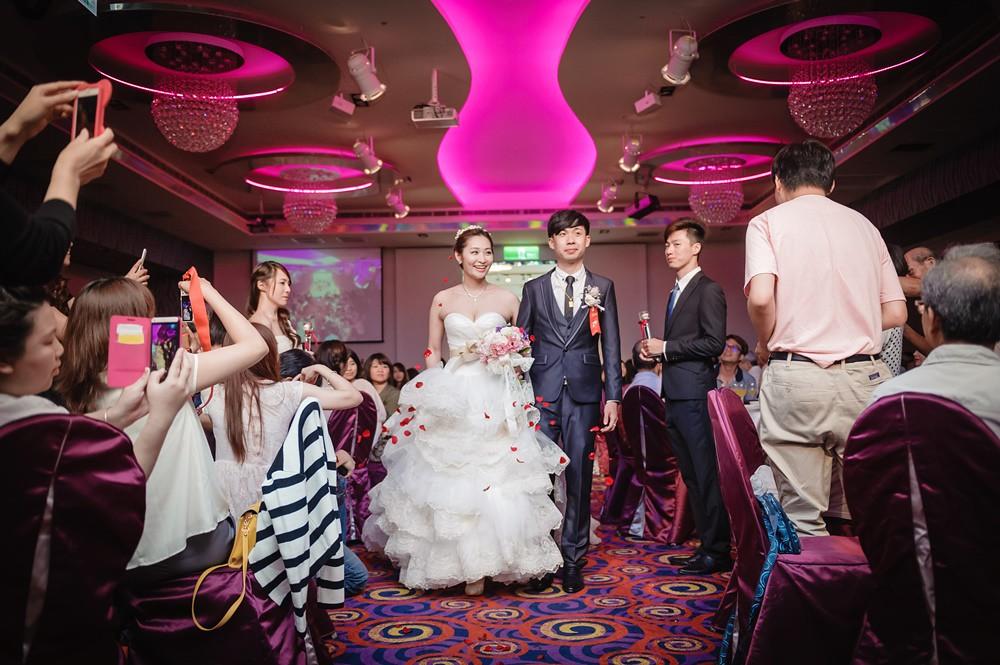 Wedding-0915.jpg