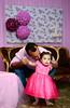1º Aninho de Melissa (Kelen Gama) Tags: amarelo tildas sãosimão tilim bolotecido fotógrafakelengama hotelmágicavisão kelengamafotografiainfantil nomeempérolas namoradeiraclássica