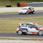 "Slovakiaring FIA CEZ 2015 <a style=""margin-left:10px; font-size:0.8em;"" href=""http://www.flickr.com/photos/90716636@N05/18956385548/"" target=""_blank"">@flickr</a>"