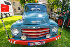 "Oldtimertreffen 2015 Vohenstrauß • <a style=""font-size:0.8em;"" href=""http://www.flickr.com/photos/58574596@N06/18995126525/"" target=""_blank"">View on Flickr</a>"