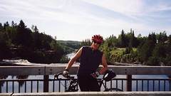 saison biketrip pics055