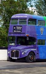 Fenny Stratford (DarloRich2009) Tags: bus miltonkeynes buckinghamshire routemaster doubledeckerbus stagecoach doubledecker parkroyal londonbus mol londontransport tfl londonbuses bletchley pinkpunters doubledeckbus transportforlondon aec mayoroflondon doubledeck vintagebus routemasterbus fennystratford stagecoachlondon aecroutemaster stagecoachbus associatedequipmentcompany eastlondonbusgroup rml2754 smk754f londontransportexecutive pinkpuntersnightclub routemasterlondonbus blecthley histricbus