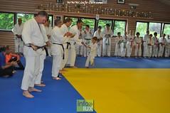 Judo0182