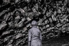untitled by Jack Simon - Vik, Iceland