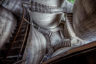 Italian Escher..