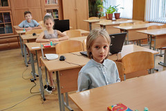 201507 11-16 ACE Cambridge Exam -1 (Alex Milyayev) Tags: school cambridge pet english canon ace odessa teaching exam starters movers ket fce 2470 5dm2