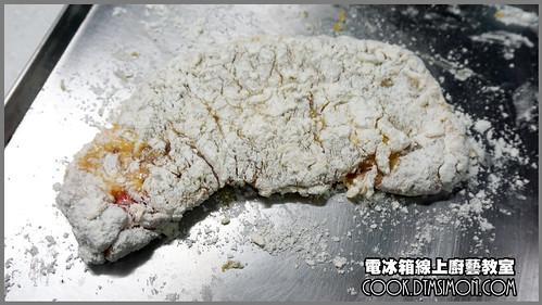 炸豬排佐蒜味優格醬10.jpg