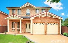 26 Oatlands Street, Wentworthville NSW