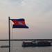 Szap-tó (Tonlé Sap)
