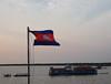 Szap-tó (Tonlé Sap) (sandorson) Tags: szaptó tonlésap kambodzsa cambodia
