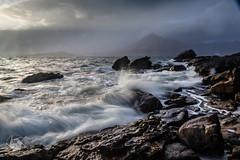20170314-Schottland_Tag_4-083-Elgol, Isle of Skye, Schottland.jpg (serpentes80) Tags: schottland elgol isleofskye scotland vereinigteskönigreich gb