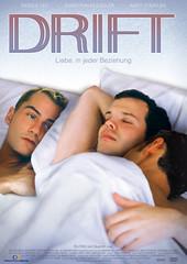 drift-foto (QueerStars) Tags: coverfoto lgbt lgbtq lgbtfilmcover lgbtfilm lgbti profunmedia dvdcover cover deutschescover